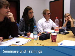 seminare-und-trainings